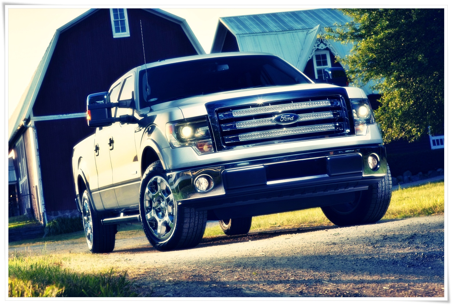 f 150 prince frederick ford. Cars Review. Best American Auto & Cars Review
