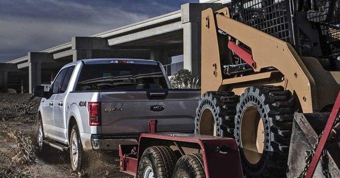 Ford Trucks.jpg